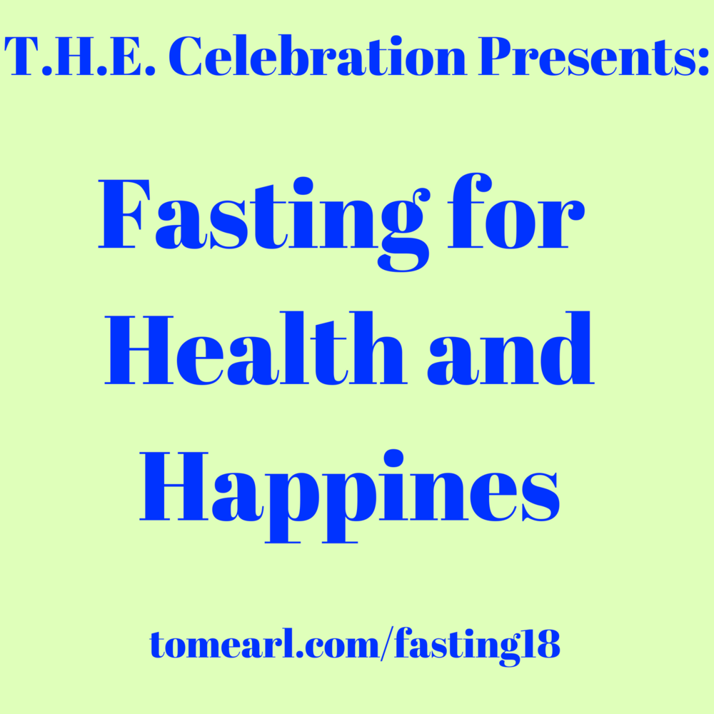 fasting ep.png