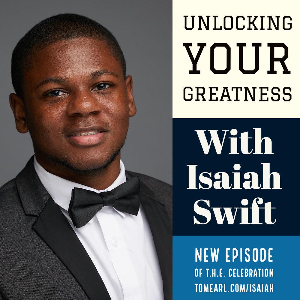 Isaiah Podcast.jpg