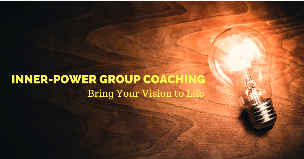 group coaching logo.png