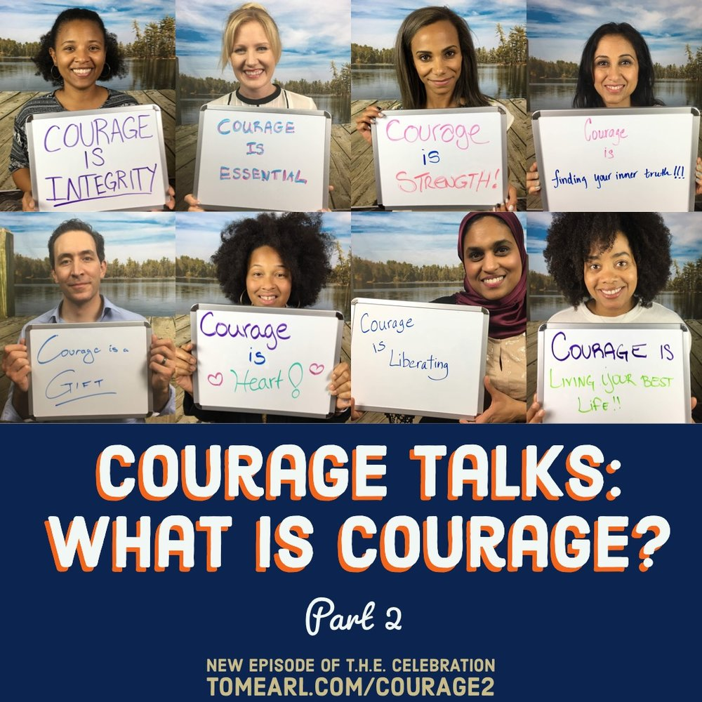 Courage talks 2 podcast (1).jpg