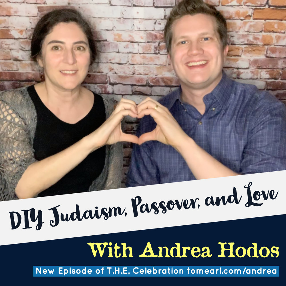 diy judaism podcast.jpg