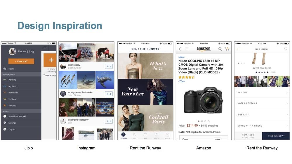 couri_appinspiration.jpg