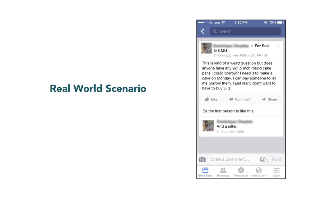 couri_realworldscenario_blurred.jpg