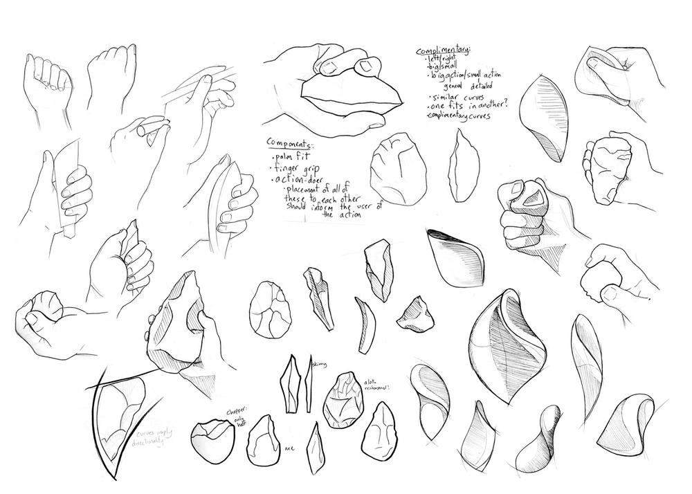 hand tool sketch_web.jpg