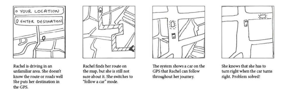 Storyboard Testing (9).jpg