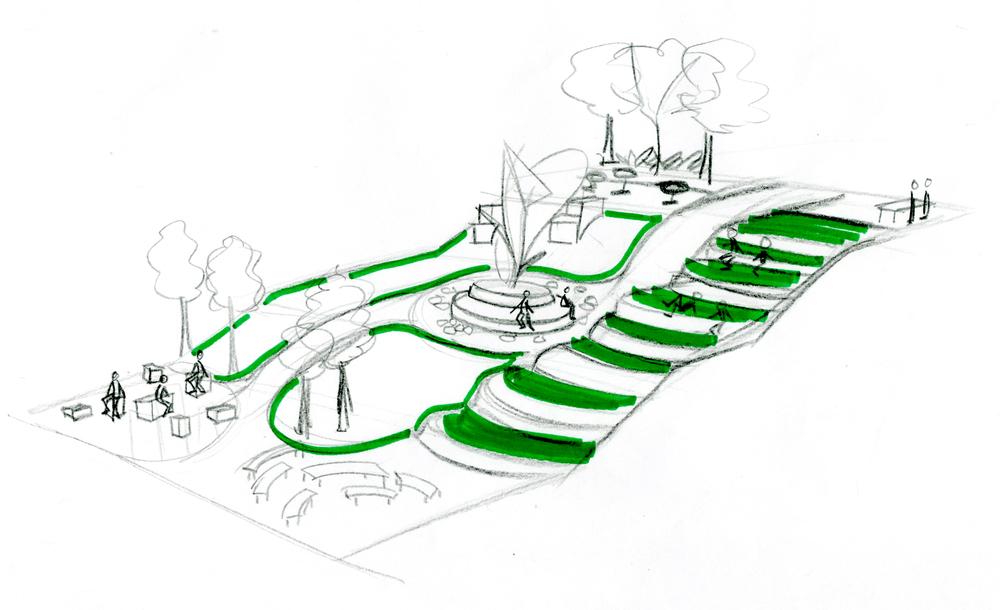 CoI - Hill 4.jpg