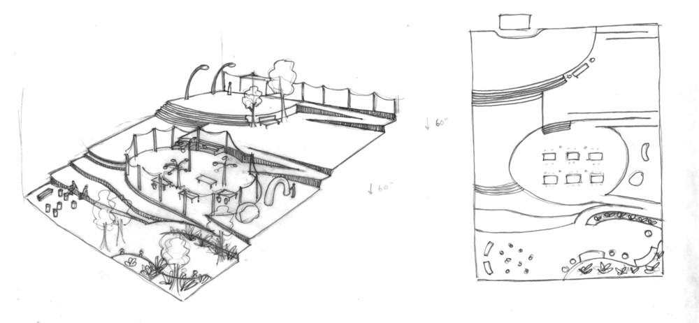 layout 10_1.jpg