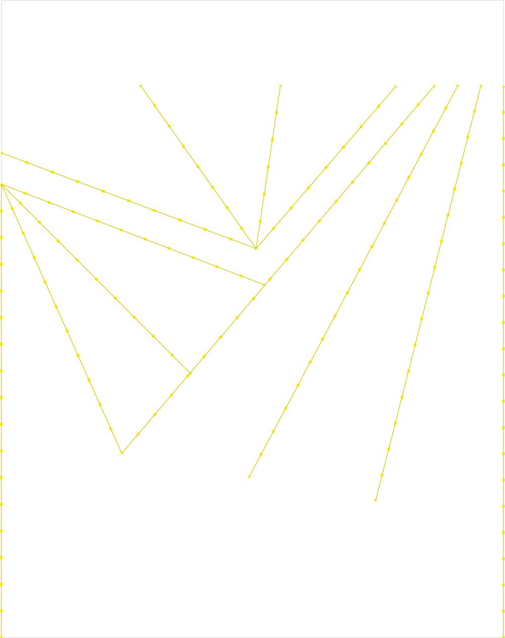 COI-DIAGRAMSlightweb.jpg