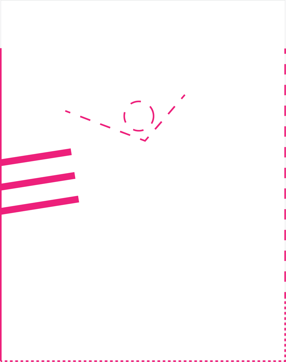 COI-DIAGRAMSartweb.jpg