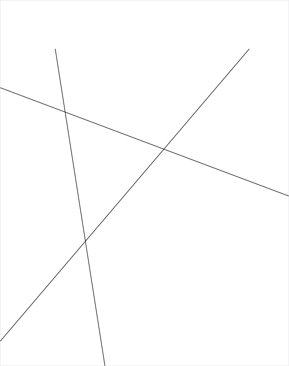 COI-DIAGRAMSlinesweb.jpg