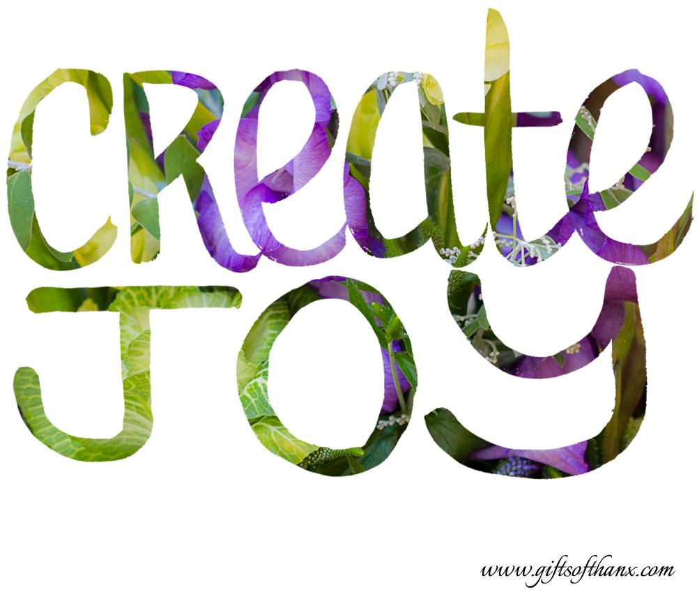 create-joy.jpg