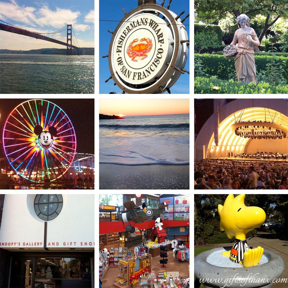 ca-travel-collage.jpg