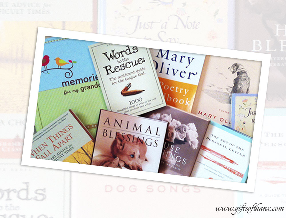 thankful-spiritual-books.jpg