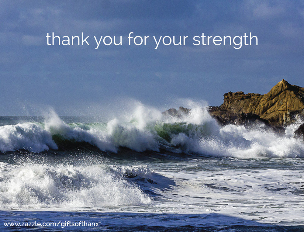 thank-you-caregiver.jpg