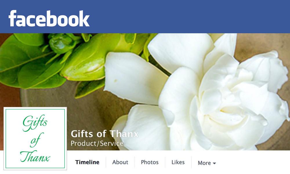 facebook-home.jpg