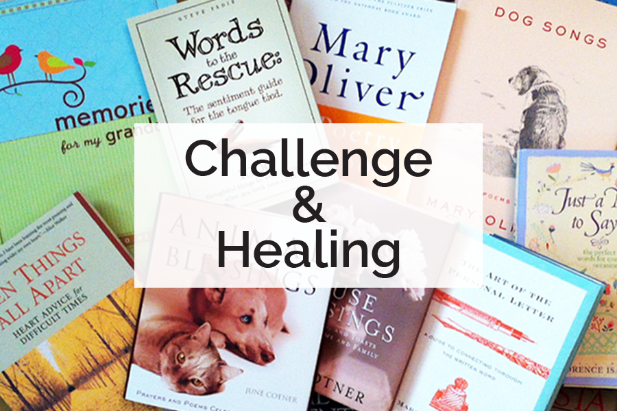 challenge-and-healing.jpg