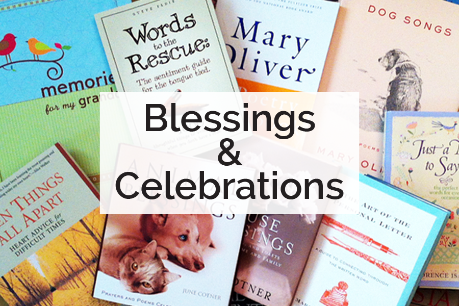 blessings-and-celebrations.jpg