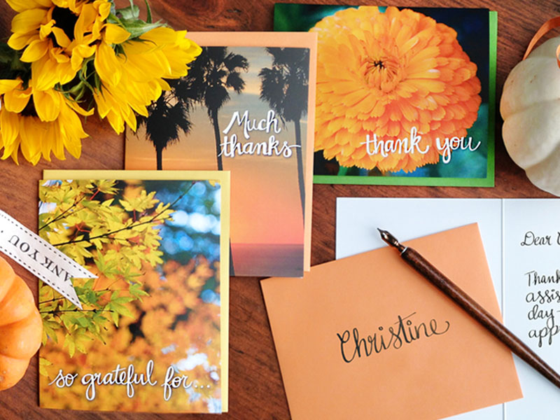 autumn-cards.jpg
