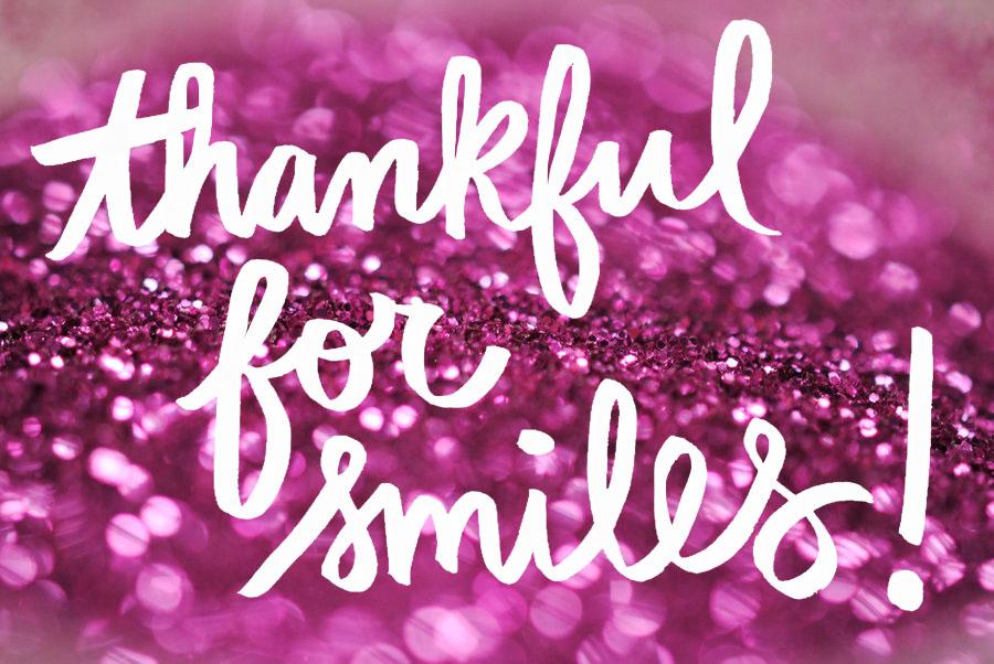 thankful-for-smiles.jpg