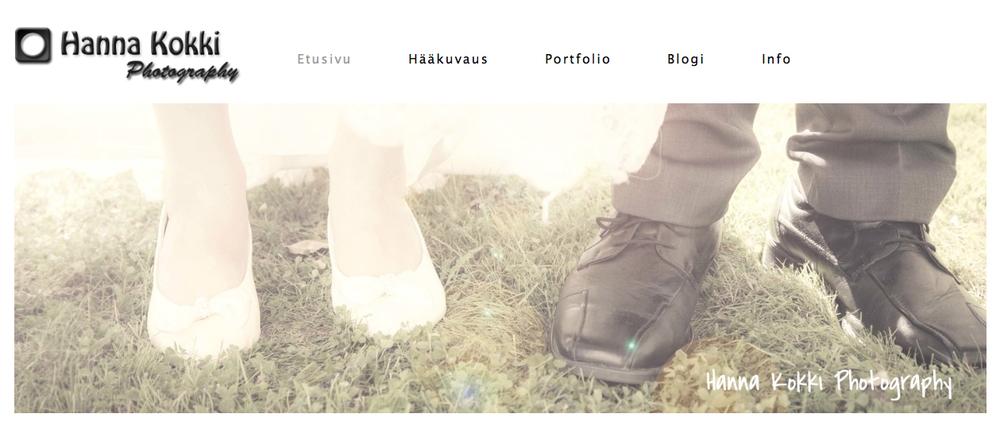 hannakokki.com