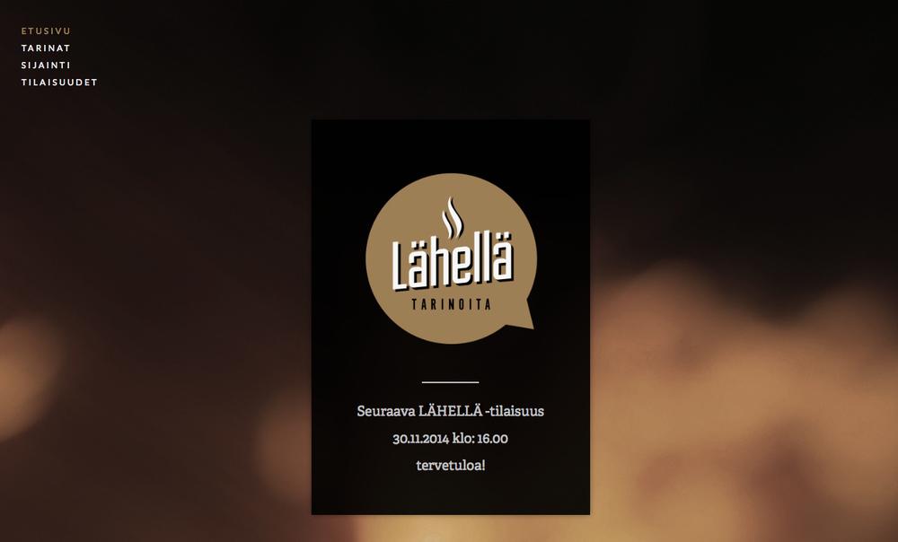 lahella.info