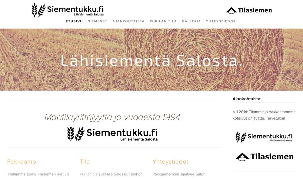 siementukku.fi