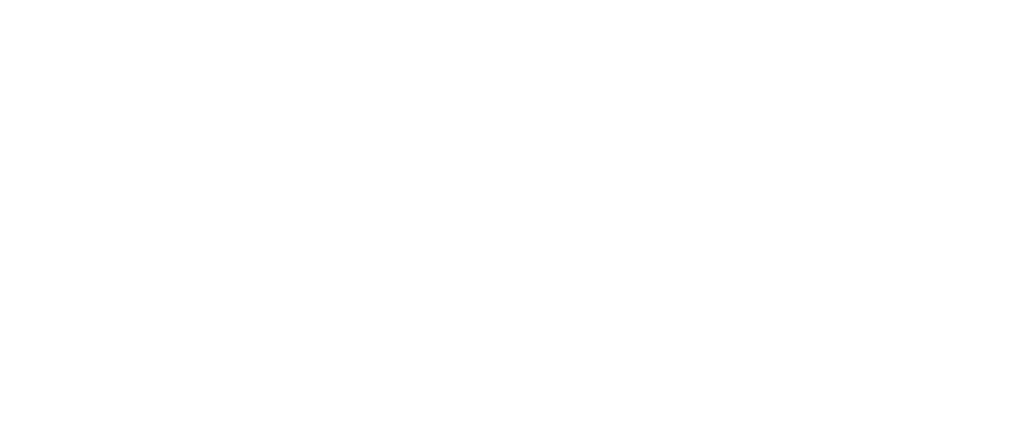 Juho Kokki Productions  | Finnish Voice Over  | Spiikkeri
