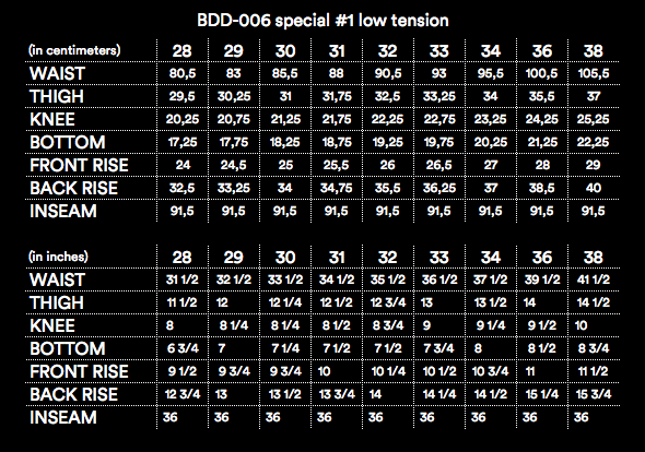 BDD-006 special #1 low tension.png