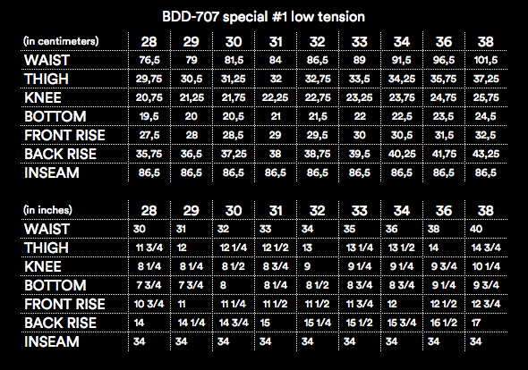 BDD-707 special #1 low tension.png