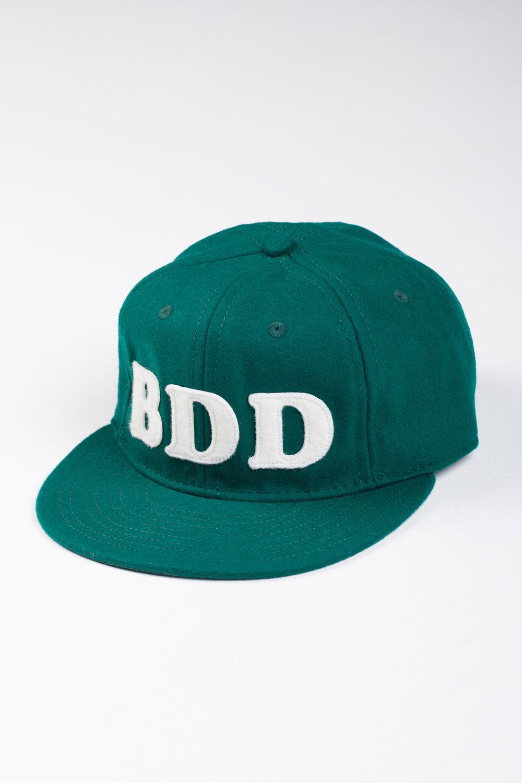 BDD-BC30_green_1.jpg