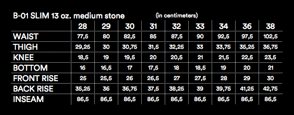 B-01 SLIM 13 oz. medium stone.png