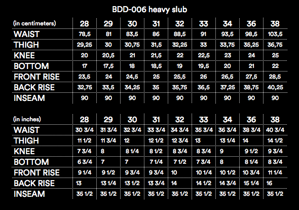 BDD-006 heavy slub.png
