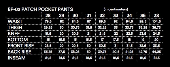 BP-02 PATCH POCKET PANTS.png