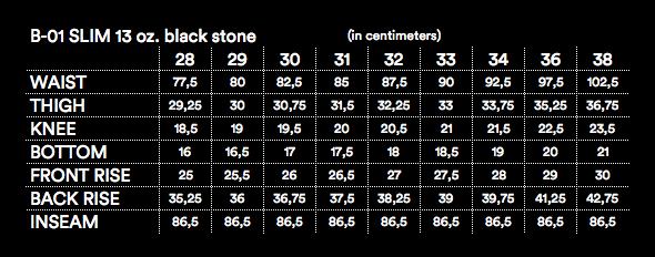 B-01 SLIM 13 oz. black stone.png