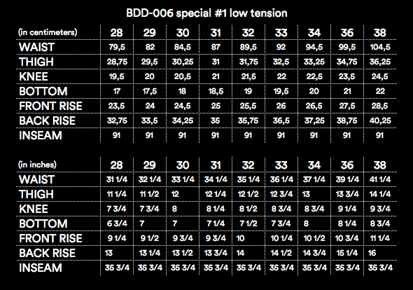 BDD-006 special #1 low tension - lot#9.png