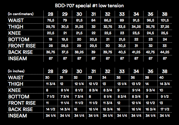 BDD-707 special #1 low tension - lot #9.png