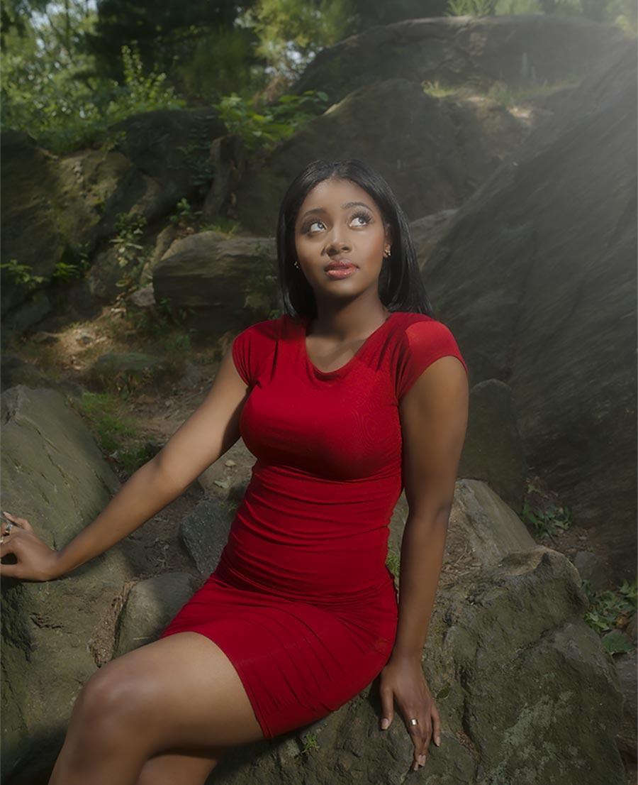Samara-Red-Dress.jpg