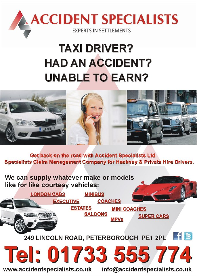 taxi advert peterborough.jpg