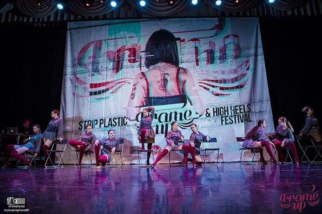 💣Настоящее украшение любого мероприятия! 🔥💃This Is Hot! dance project💃🔥 📮www.caution-hot.com ☎️+7 910 440 66 51 📩info@caution-hot.com
