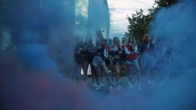 "🔥Caution Hot! dance project 💃🏼Choreo: @maria_ivanova_ 🎤Song: @st_stoizsta @danuakadeezy ""Нарули"" 🎥Video: @tania_magai ——————- ☎️Booking: +7 910 440  66 51 📩info@caution-hot.com 🌐www.caution-hot.com ————— #cautionhotbigteam #cautionhot #caution_hot #cautionhotproduction #cautionhotdanceproject #dance #dancevideo #st #stoizsta #danu #danuakadeezy #нарули #ст #стоизста #dancers #sexy #hot #танцы #шоубалет #танцевальноешоу #танцевальноевидео #марияиванова #q2za #q2zapeople #кутуза #нарайоне #mariaivanova"