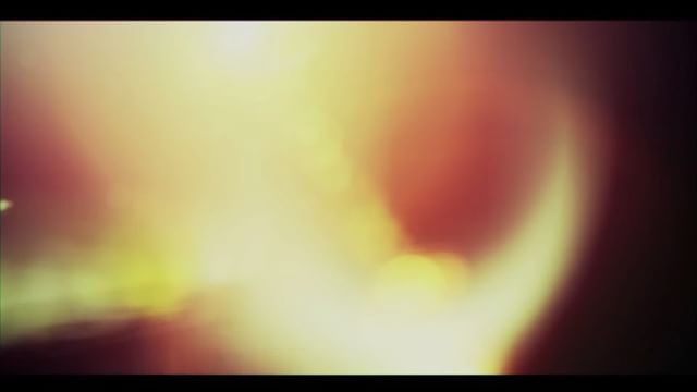🔥Caution Hot! dance project 💣Promo video 2012 💃🏼Choreo by @maria_ivanova_ 🎥Video directed by @sandrichello - ————- 👉Booking: 📲+7 910 440 66 51 🌐www.caution-hot.com 📩info@caution-hot.com ——————- #cautionhotdanceproject #cautionhot #caution_hot #dancevideo #шоубалет #танцевальноешоу #танцы