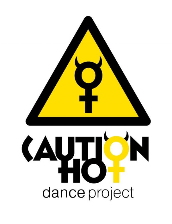 CautionHot-DanceProject.jpg