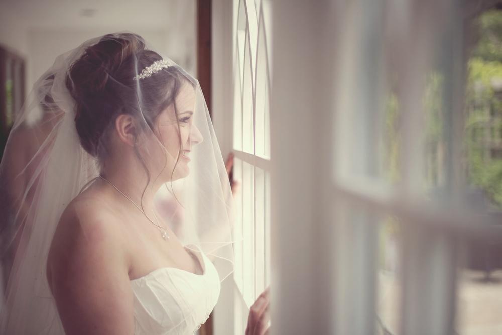 clare darren chichester wedding photos  0044.jpg