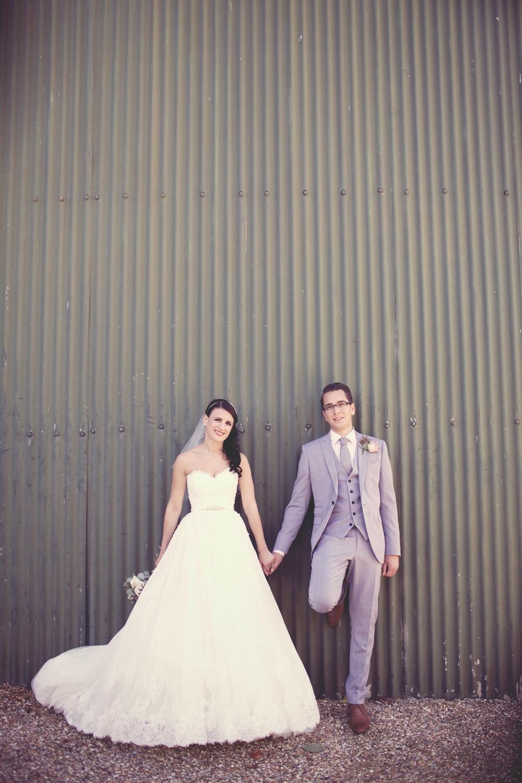 faye jamie upwaltham barn wedding  0438.jpg