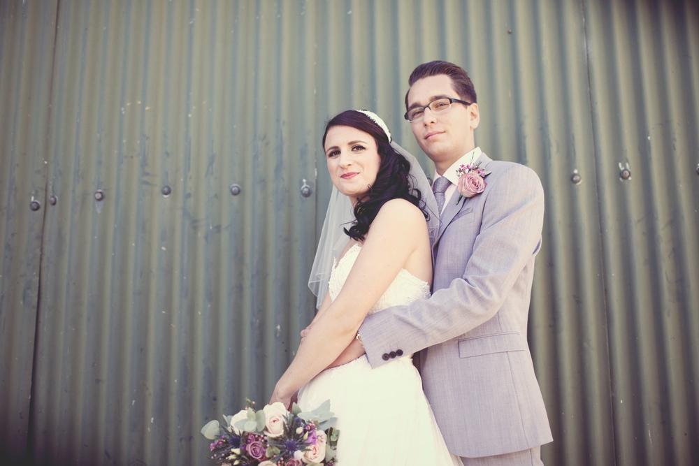 faye jamie upwaltham barn wedding  0443.jpg