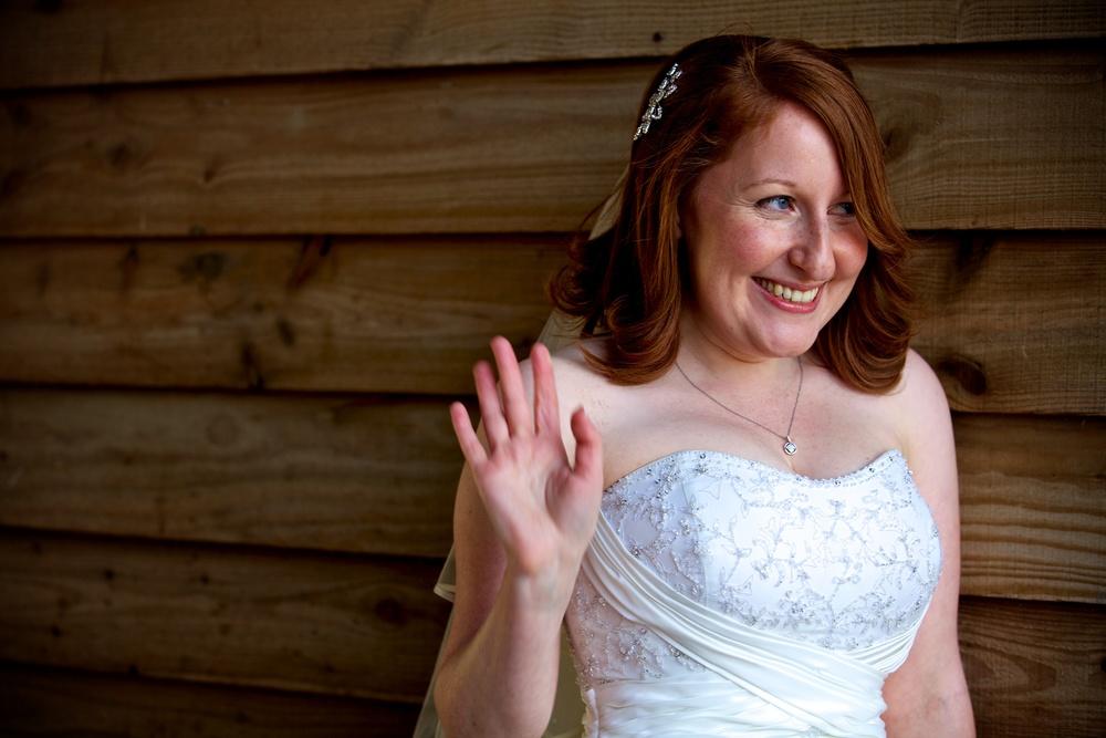 upwaltham barns wedding s&a  0454.jpg