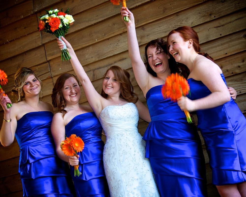 upwaltham barns wedding s&a  0461.jpg