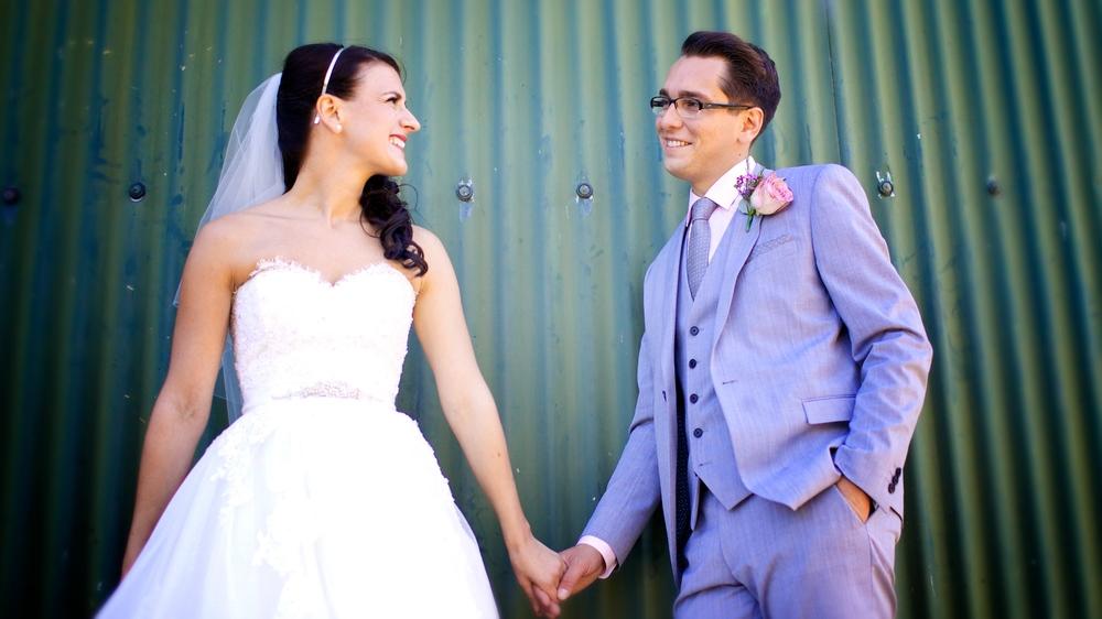 faye jamie upwaltham barn wedding  0435.jpg