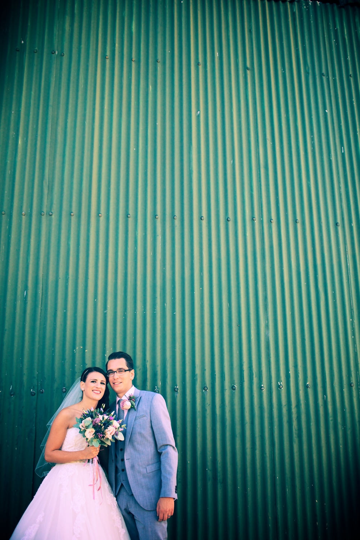 faye jamie upwaltham barn wedding  0429.jpg