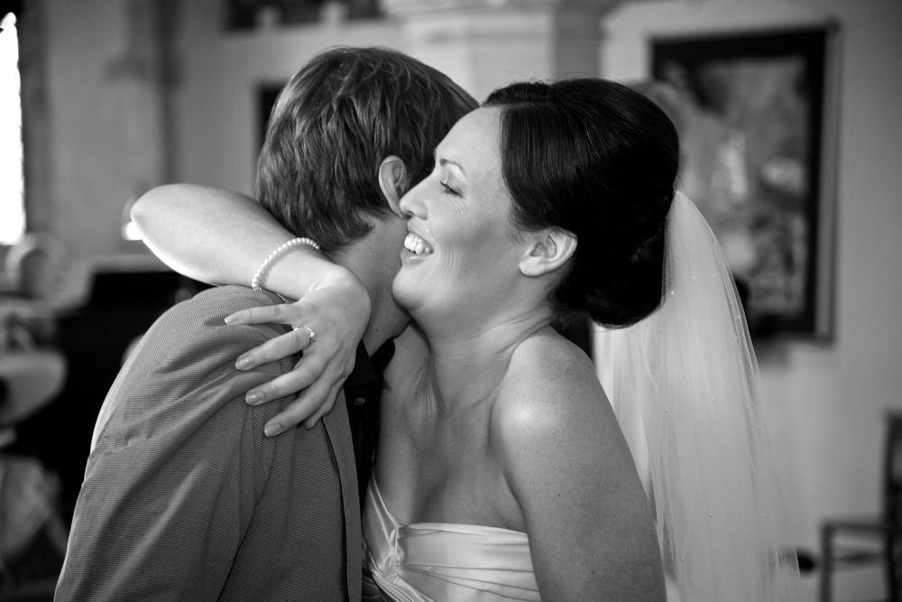 farbridge wedding amy ben  0158.jpg